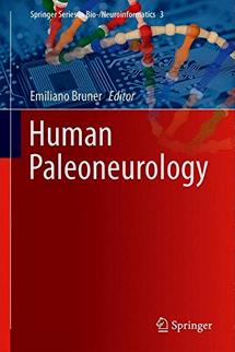 Human Paleoneurology 2014